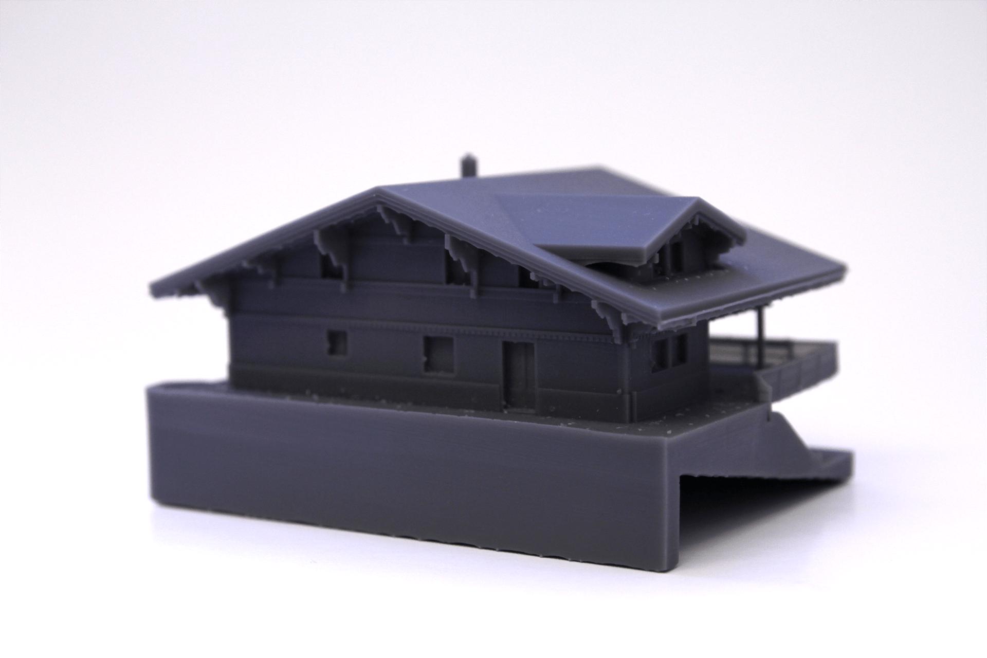 https://fsw-kreatektur.ch/wp-content/uploads/Fsw-Kreatektur-Architektur-3D-Chalet.png