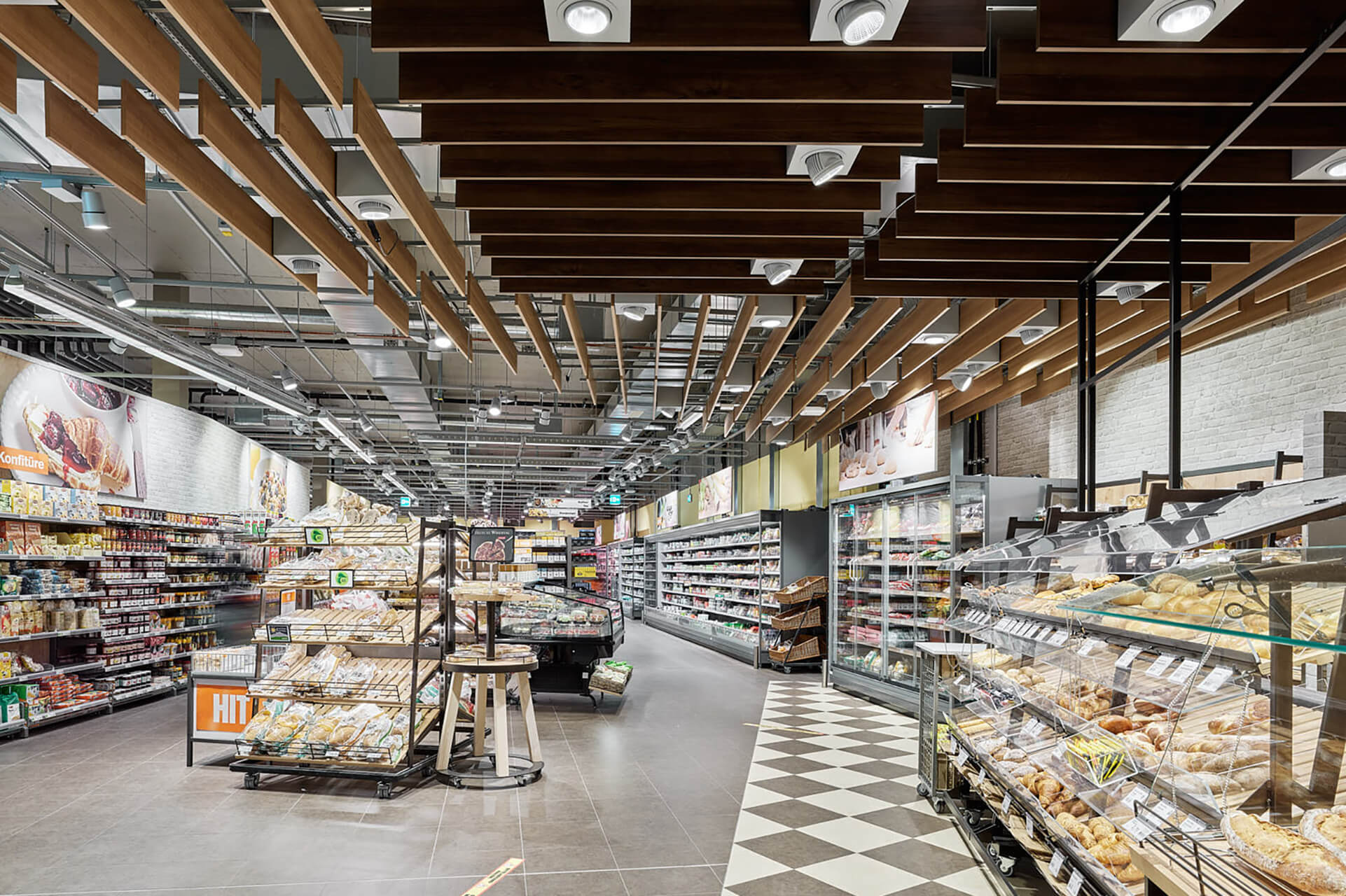 https://fsw-kreatektur.ch/wp-content/uploads/Fsw-Kreatektur-Architektur-Bauleitung-Migros-Shopping-Brot-tiny.jpg