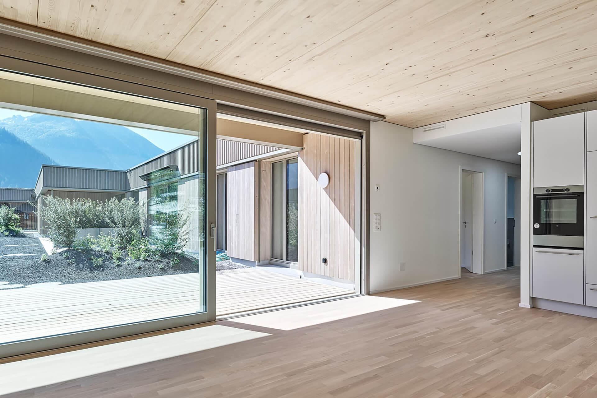 https://fsw-kreatektur.ch/wp-content/uploads/Fsw-Kreatektur-Architektur-Bauleitung-Migros-Wohnung-Innenhof-tiny.jpg