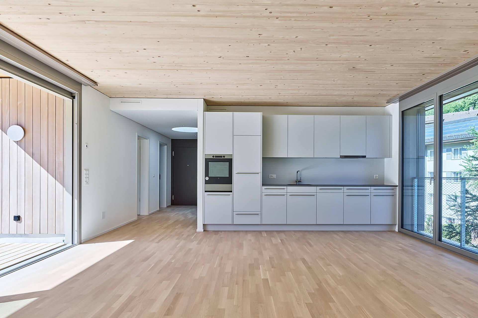 https://fsw-kreatektur.ch/wp-content/uploads/Fsw-Kreatektur-Architektur-Bauleitung-Migros-Wohnung-Kueche-tiny.jpg