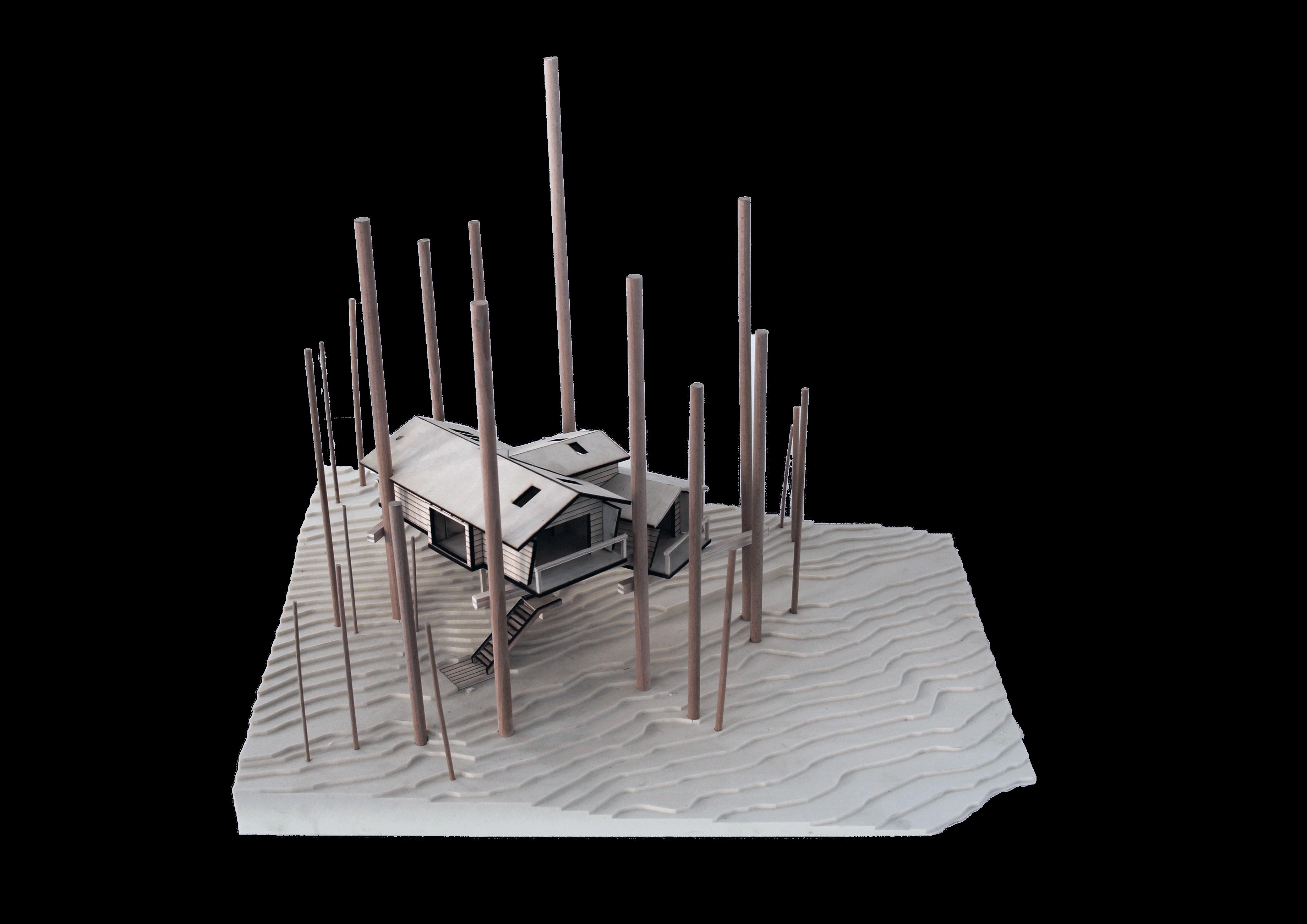 https://fsw-kreatektur.ch/wp-content/uploads/Fsw-Kreatektur-Architektur-Modellbau-Baumhaus.png