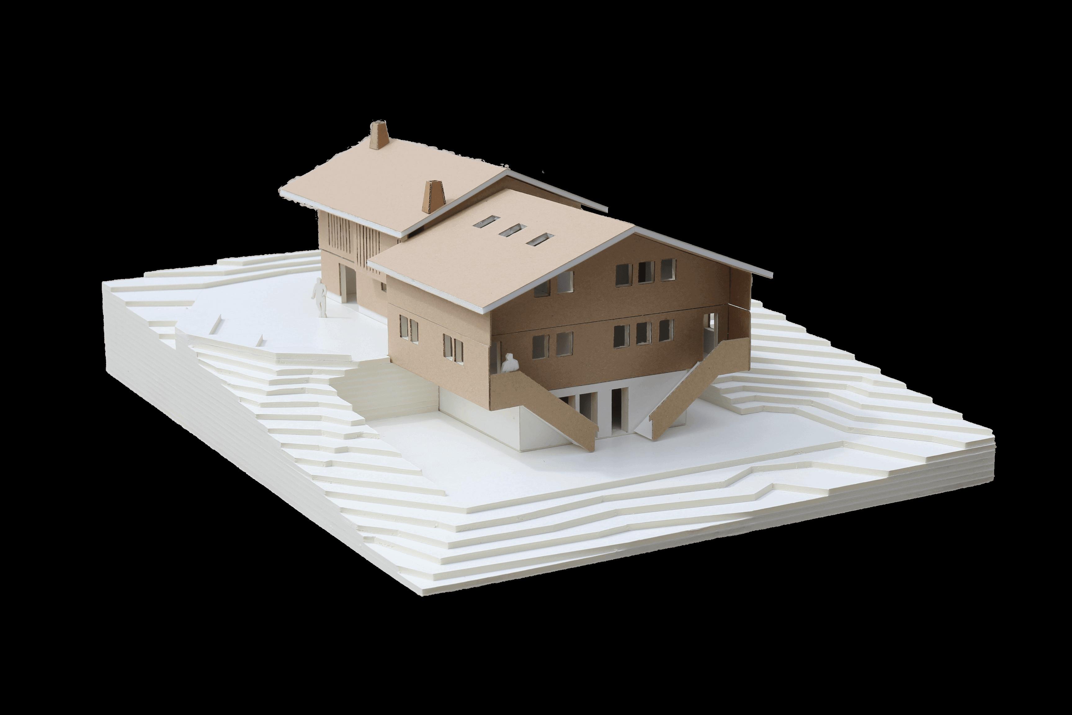 https://fsw-kreatektur.ch/wp-content/uploads/Fsw-Kreatektur-Architektur-Modellbau-Chalet.png