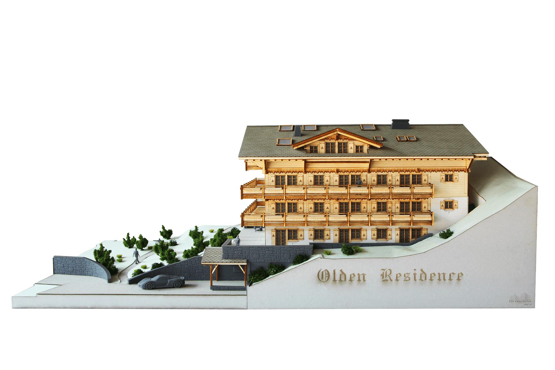 https://fsw-kreatektur.ch/wp-content/uploads/Fsw-Kreatektur-Architektur-Modellbau-Olden-Residence-Seitenansicht-1.png