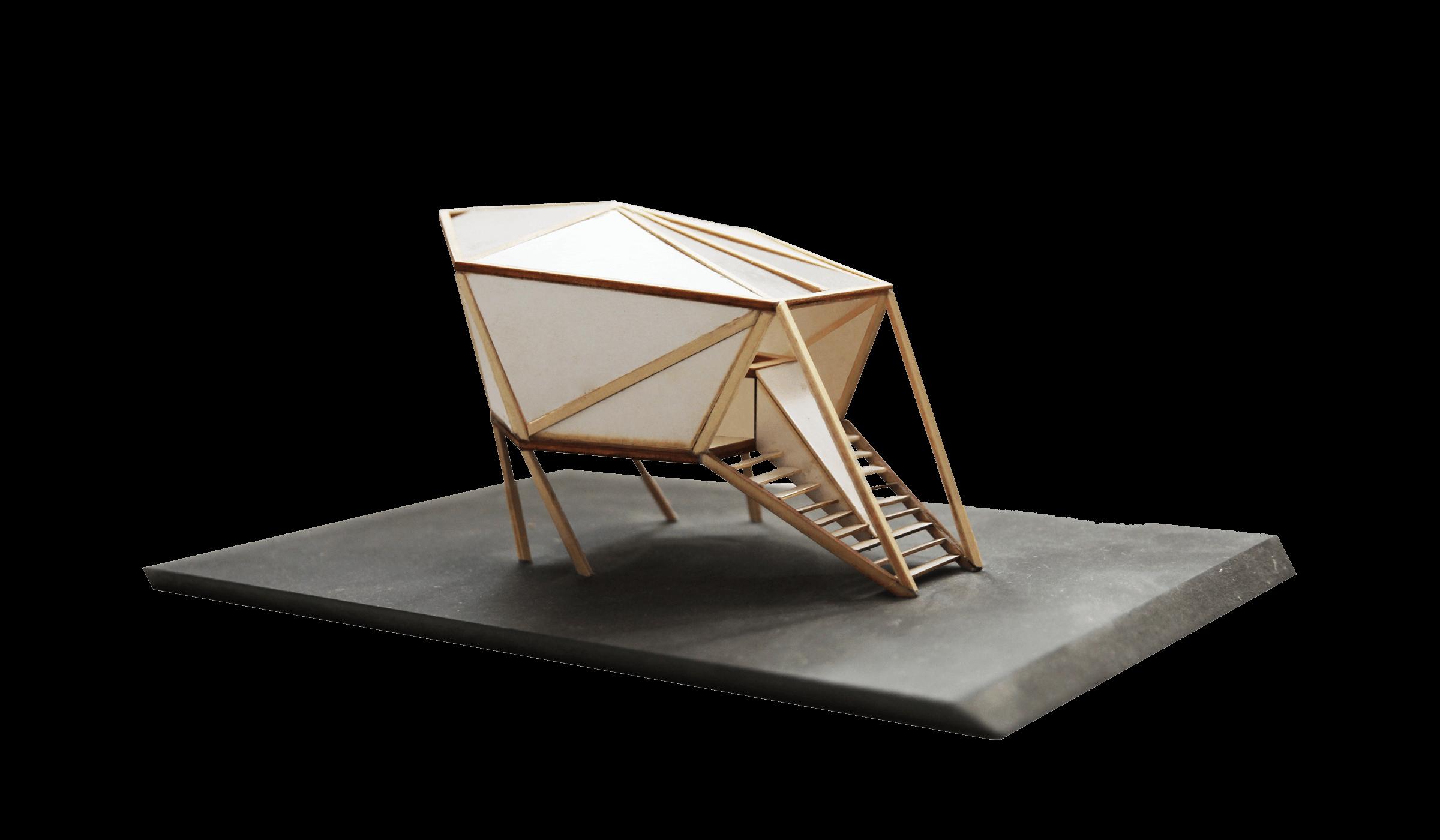 https://fsw-kreatektur.ch/wp-content/uploads/Fsw-Kreatektur-Architektur-Modellbau-Skybar.png