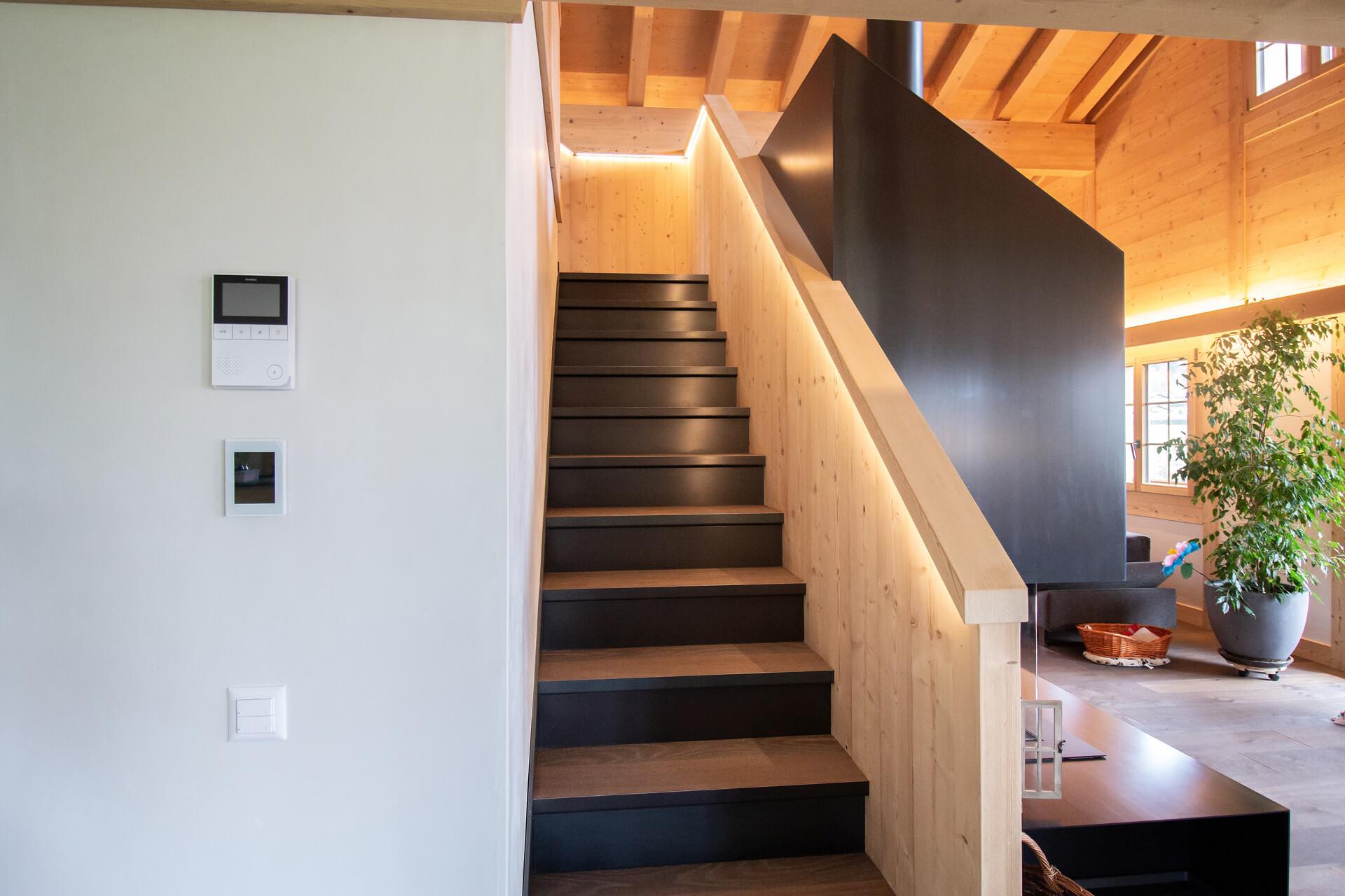 https://fsw-kreatektur.ch/wp-content/uploads/Fsw-Kreatektur-Architektur-Neubau-Schoenried-Treppe-tiny-1.jpg