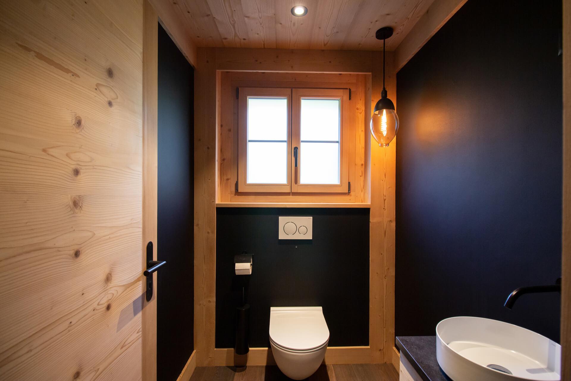 https://fsw-kreatektur.ch/wp-content/uploads/Fsw-Kreatektur-Architektur-Neubau-Schoenried-WC-tiny.jpg