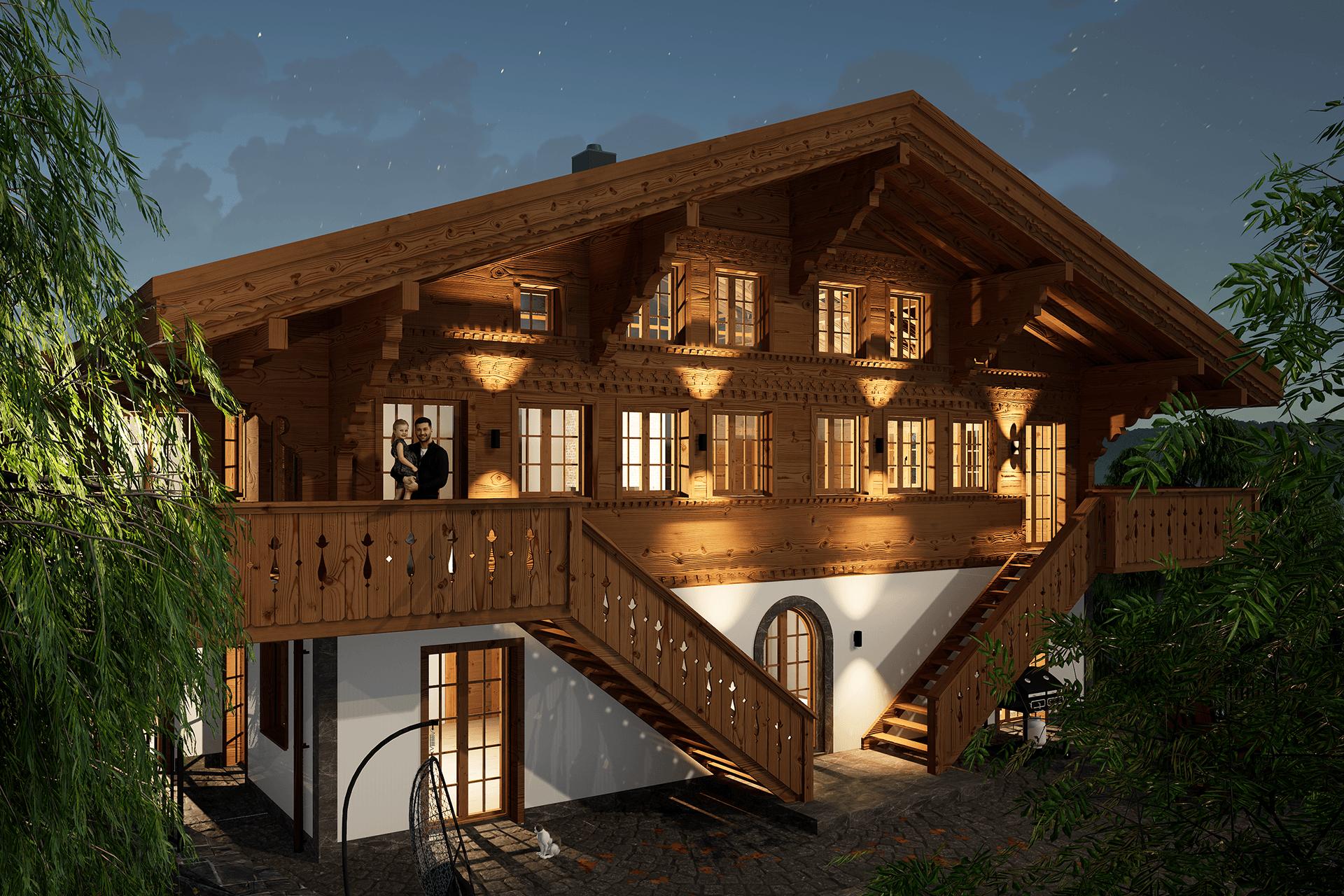 https://fsw-kreatektur.ch/wp-content/uploads/Fsw-Kreatektur-Architektur-Visualisierungen-Privat-Lenk-Fassade-Chalet.png