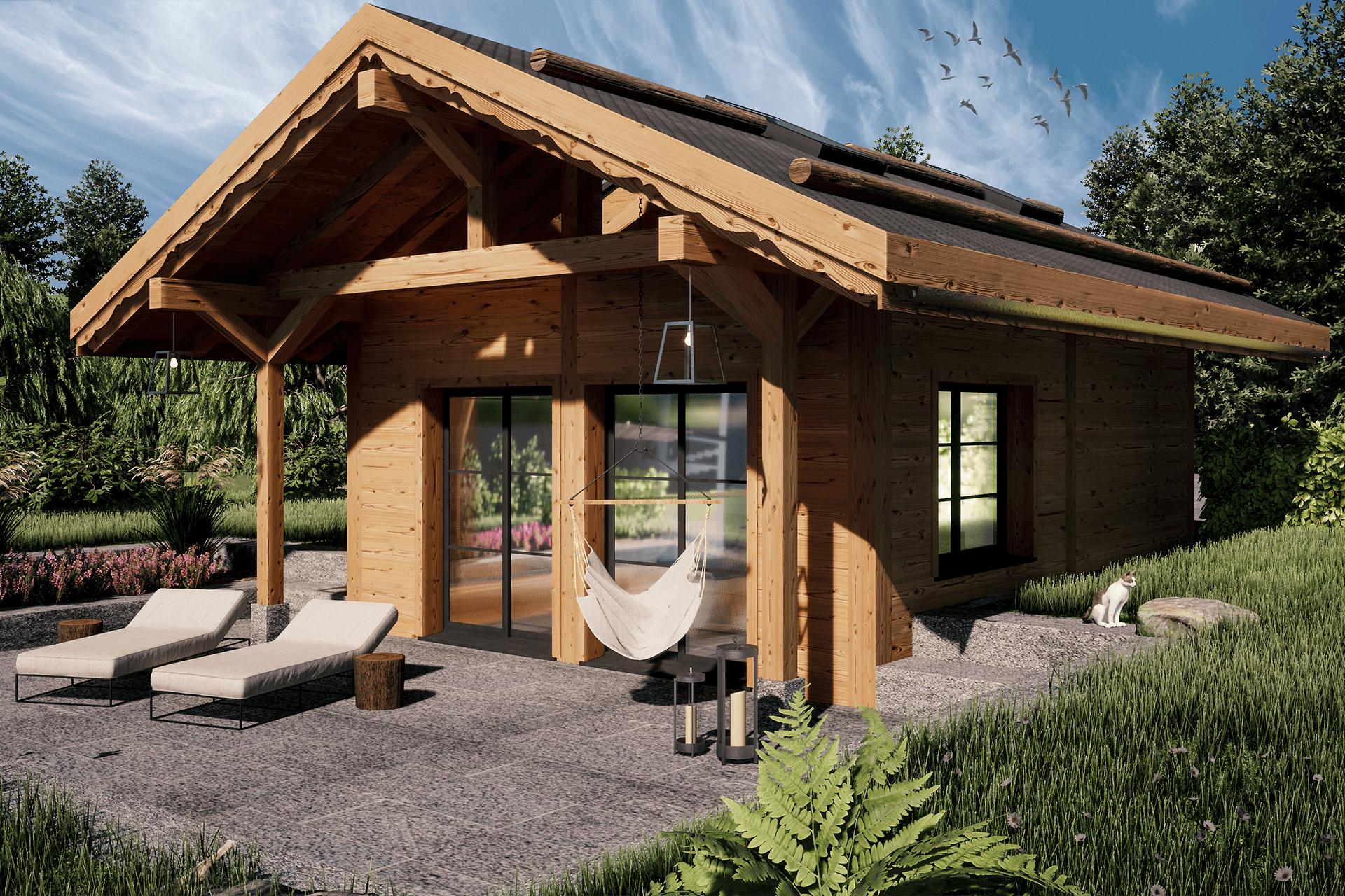 https://fsw-kreatektur.ch/wp-content/uploads/Fsw-Kreatektur-Architektur-Visualisierungen-Privat-St-Stephan-Gaestehaus.png